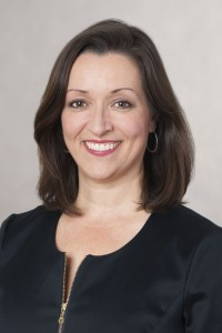 Marlene Puffer-Align-final